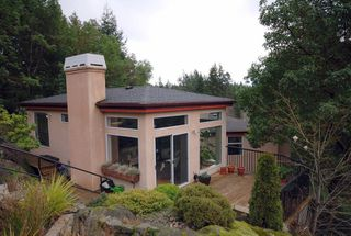 Photo 3: 2373 Bellamy Rd in Victoria: Residential for sale : MLS®# 273374