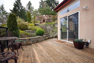 Photo 13: 2373 Bellamy Rd in Victoria: Residential for sale : MLS®# 273374