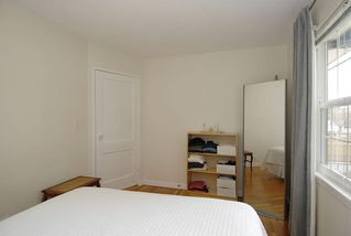 Photo 15: 2565 Empire St in Victoria: Residential for sale : MLS®# 274998