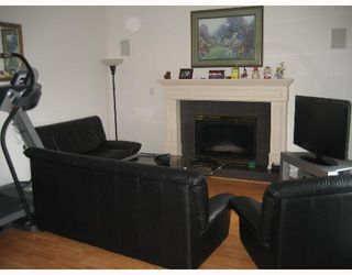 """Photo 5: 1461 W 55TH Avenue in Vancouver: South Granville House for sale in """"NIL"""" (Vancouver West)  : MLS®# V643971"""