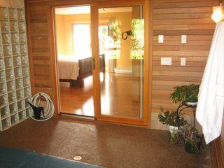 Photo 8: 4188 IRVINES LANDING Road in No_City_Value: Pender Harbour Egmont House for sale (Sunshine Coast)  : MLS®# V645341