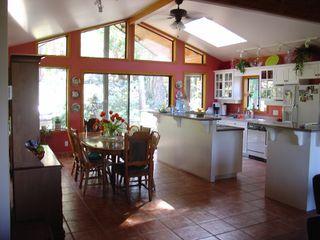 Photo 2: 4188 IRVINES LANDING Road in No_City_Value: Pender Harbour Egmont House for sale (Sunshine Coast)  : MLS®# V645341