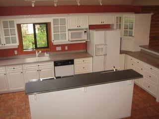 Photo 4: 4188 IRVINES LANDING Road in No_City_Value: Pender Harbour Egmont House for sale (Sunshine Coast)  : MLS®# V645341