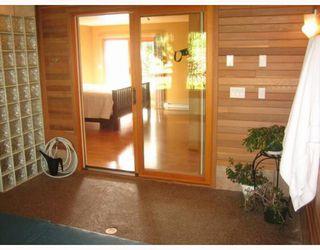 Photo 16: 4188 IRVINES LANDING Road in No_City_Value: Pender Harbour Egmont House for sale (Sunshine Coast)  : MLS®# V645341