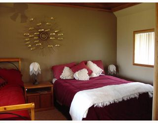 Photo 17: 4188 IRVINES LANDING Road in No_City_Value: Pender Harbour Egmont House for sale (Sunshine Coast)  : MLS®# V645341