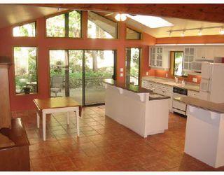 Photo 18: 4188 IRVINES LANDING Road in No_City_Value: Pender Harbour Egmont House for sale (Sunshine Coast)  : MLS®# V645341