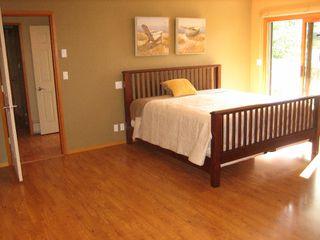 Photo 5: 4188 IRVINES LANDING Road in No_City_Value: Pender Harbour Egmont House for sale (Sunshine Coast)  : MLS®# V645341
