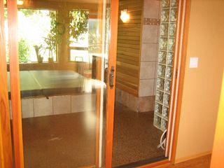 Photo 7: 4188 IRVINES LANDING Road in No_City_Value: Pender Harbour Egmont House for sale (Sunshine Coast)  : MLS®# V645341