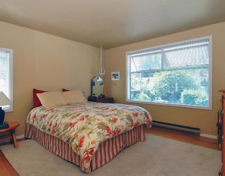 Photo 6: 4418 W 15TH Avenue in Vancouver: Point Grey House for sale (Vancouver West)  : MLS®# V656973
