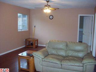 Photo 8: 51270 MUIRHEAD Street in Chilliwack: Rosedale Center House for sale (Rosedale)  : MLS®# H1200254