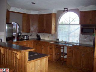 Photo 3: 51270 MUIRHEAD Street in Chilliwack: Rosedale Center House for sale (Rosedale)  : MLS®# H1200254