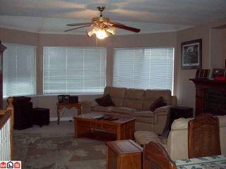 Photo 5: 51270 MUIRHEAD Street in Chilliwack: Rosedale Center House for sale (Rosedale)  : MLS®# H1200254