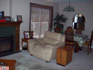 Photo 4: 51270 MUIRHEAD Street in Chilliwack: Rosedale Center House for sale (Rosedale)  : MLS®# H1200254