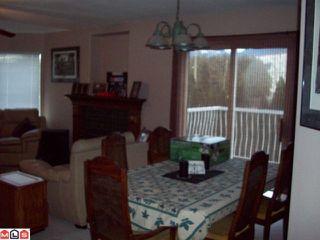 Photo 6: 51270 MUIRHEAD Street in Chilliwack: Rosedale Center House for sale (Rosedale)  : MLS®# H1200254