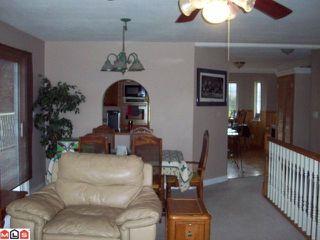 Photo 9: 51270 MUIRHEAD Street in Chilliwack: Rosedale Center House for sale (Rosedale)  : MLS®# H1200254