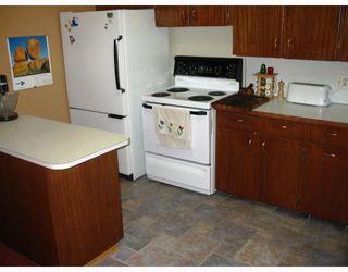 Photo 4: 413 OAKDALE Drive in WINNIPEG: Murray Park Single Family Detached for sale (South Winnipeg)  : MLS®# 2715418