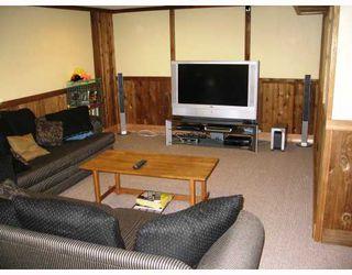 Photo 5: 413 OAKDALE Drive in WINNIPEG: Murray Park Single Family Detached for sale (South Winnipeg)  : MLS®# 2715418