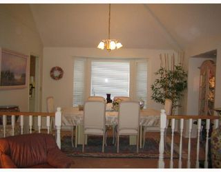 Photo 5: 1336 ERSKINE Street in Coquitlam: Scott Creek House for sale : MLS®# V684492
