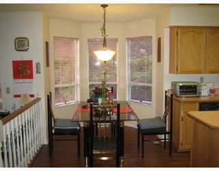 Photo 4: 1336 ERSKINE Street in Coquitlam: Scott Creek House for sale : MLS®# V684492