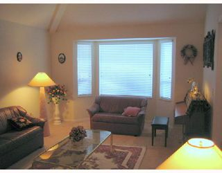 Photo 2: 1336 ERSKINE Street in Coquitlam: Scott Creek House for sale : MLS®# V684492