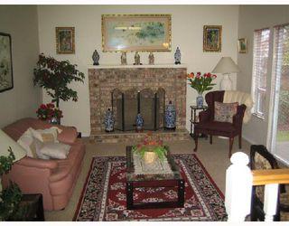 Photo 7: 1336 ERSKINE Street in Coquitlam: Scott Creek House for sale : MLS®# V684492