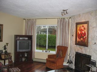 Photo 7: #2, 12935 16 Avenue in Surrey: Townhouse for sale (South Surrey White Rock)  : MLS®# F2802818