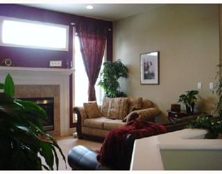 Photo 5: 183 REDVIEW Drive in WINNIPEG: St Vital Residential for sale (South East Winnipeg)  : MLS®# 2803798