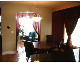 Photo 7: 183 REDVIEW Drive in WINNIPEG: St Vital Residential for sale (South East Winnipeg)  : MLS®# 2803798