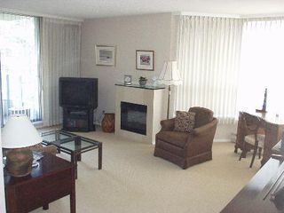 Photo 10: # 101  2280 BELLEVUE AVE !!! NOW SOLD !!!: House for sale (Dundarave)