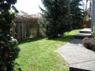 "Photo 4: 78 19160 119TH AV in Pitt Meadows: Central Meadows Townhouse for sale in ""WINDSOR OAK"" : MLS®# V530829"