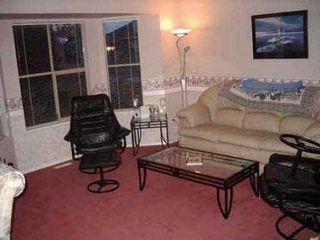 "Photo 2: 78 19160 119TH AV in Pitt Meadows: Central Meadows Townhouse for sale in ""WINDSOR OAK"" : MLS®# V530829"