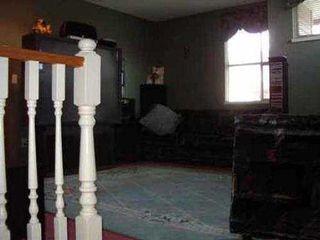 "Photo 7: 78 19160 119TH AV in Pitt Meadows: Central Meadows Townhouse for sale in ""WINDSOR OAK"" : MLS®# V530829"