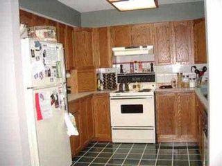 "Photo 6: 78 19160 119TH AV in Pitt Meadows: Central Meadows Townhouse for sale in ""WINDSOR OAK"" : MLS®# V530829"