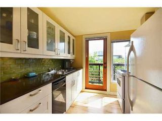 Photo 7: 3920 PANDORA Street: Vancouver Heights Home for sale ()  : MLS®# V1007153