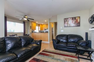 "Photo 4: 14 7370 STRIDE Avenue in Burnaby: Edmonds BE Townhouse for sale in ""MAPLEWOOD TERRACE"" (Burnaby East)  : MLS®# R2395578"