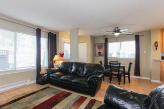 "Photo 5: 14 7370 STRIDE Avenue in Burnaby: Edmonds BE Townhouse for sale in ""MAPLEWOOD TERRACE"" (Burnaby East)  : MLS®# R2395578"