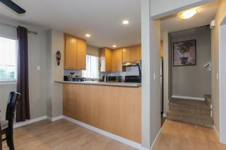 "Photo 8: 14 7370 STRIDE Avenue in Burnaby: Edmonds BE Townhouse for sale in ""MAPLEWOOD TERRACE"" (Burnaby East)  : MLS®# R2395578"