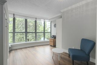 """Photo 13: 304 1188 QUEBEC Street in Vancouver: Downtown VE Condo for sale in """"Citygate"""" (Vancouver East)  : MLS®# R2396654"""