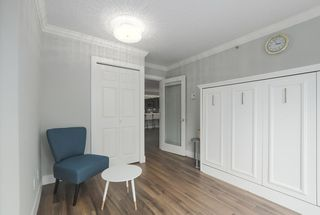 """Photo 14: 304 1188 QUEBEC Street in Vancouver: Downtown VE Condo for sale in """"Citygate"""" (Vancouver East)  : MLS®# R2396654"""