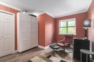 """Photo 15: 304 1188 QUEBEC Street in Vancouver: Downtown VE Condo for sale in """"Citygate"""" (Vancouver East)  : MLS®# R2396654"""