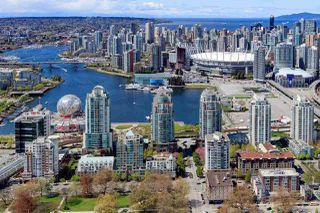 """Photo 20: 304 1188 QUEBEC Street in Vancouver: Downtown VE Condo for sale in """"Citygate"""" (Vancouver East)  : MLS®# R2396654"""