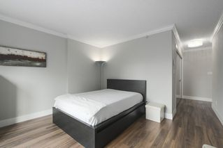 """Photo 11: 304 1188 QUEBEC Street in Vancouver: Downtown VE Condo for sale in """"Citygate"""" (Vancouver East)  : MLS®# R2396654"""