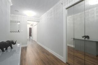 """Photo 2: 304 1188 QUEBEC Street in Vancouver: Downtown VE Condo for sale in """"Citygate"""" (Vancouver East)  : MLS®# R2396654"""