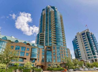 "Main Photo: 304 1188 QUEBEC Street in Vancouver: Downtown VE Condo for sale in ""Citygate"" (Vancouver East)  : MLS®# R2396654"