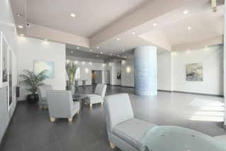 """Photo 16: 304 1188 QUEBEC Street in Vancouver: Downtown VE Condo for sale in """"Citygate"""" (Vancouver East)  : MLS®# R2396654"""