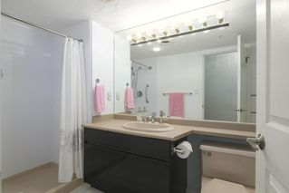 """Photo 12: 304 1188 QUEBEC Street in Vancouver: Downtown VE Condo for sale in """"Citygate"""" (Vancouver East)  : MLS®# R2396654"""