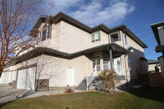 Main Photo: 4808 154 ave Avenue in Edmonton: Zone 03 House for sale : MLS®# E4173344