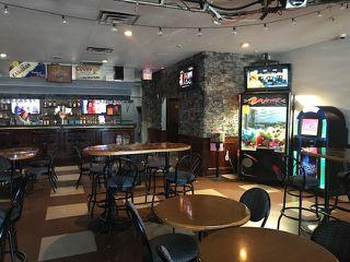 Photo 3: 0 0 in Edmonton: Zone 27 Business for sale : MLS®# E4175936