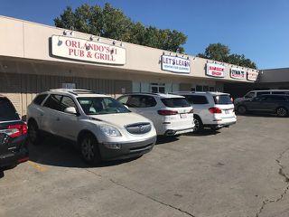 Photo 1: 0 0 in Edmonton: Zone 27 Business for sale : MLS®# E4175936