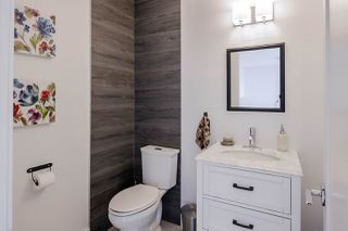 Photo 16: 145 Amesbury Gate in Bedford West: 20-Bedford Residential for sale (Halifax-Dartmouth)  : MLS®# 201926819